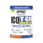 Ico T-GH Max 255g