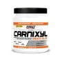 Carnixyl 2500x Elite 300g
