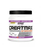 Creatmax Energized 450g