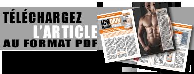 Téléchargez l'article au format PDF