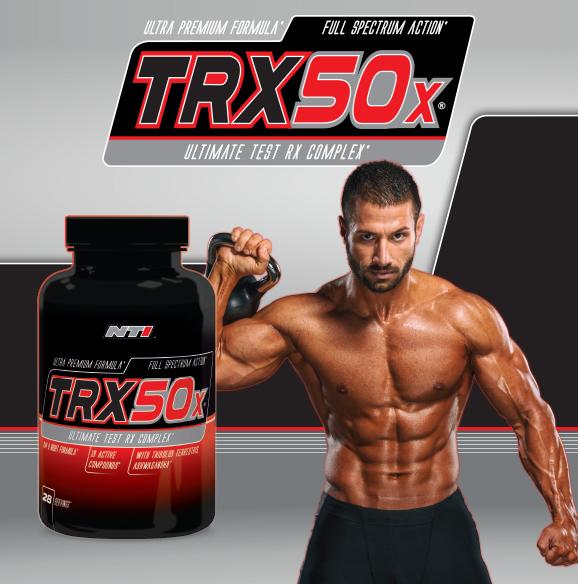 TRX50X_page_01.jpg