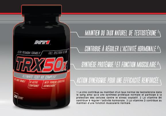 TRX50X_page_03.jpg