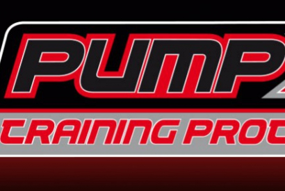 Pump XE Training Protocol