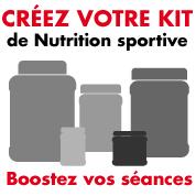 Kits Proteine